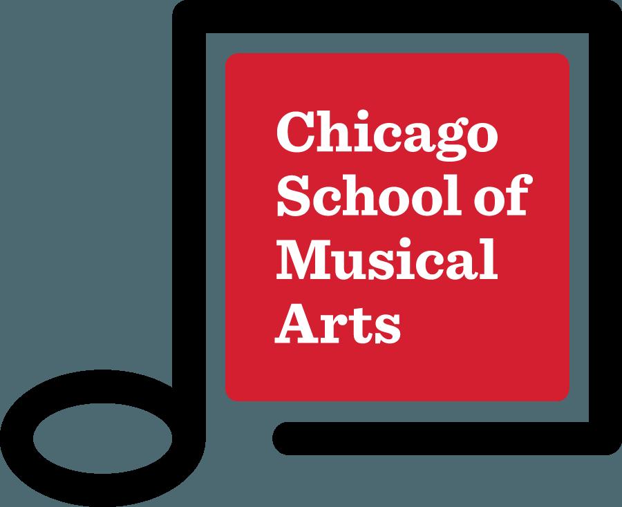 Chicago School of Musical Arts