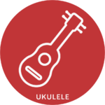 Virtual Ukulele Lessons