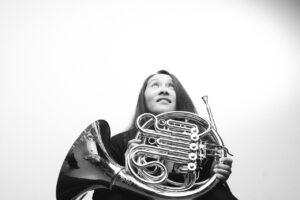 Joanna Schulz Headshot